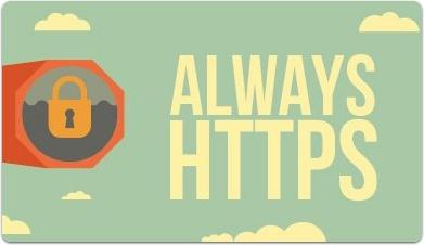 Always Serve Content Over HTTPS Using Cloudflare CDN | Lots