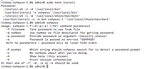 sudo_make_install.png