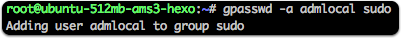 adding-user-to-sudo-group.png