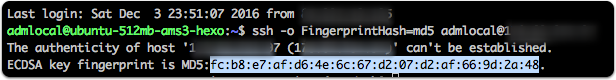 md5-fingerprint-of-ssh-server.png