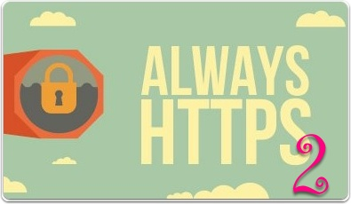 Move HTTPS Redirection to Origin Server When Using Cloudflare | Lots