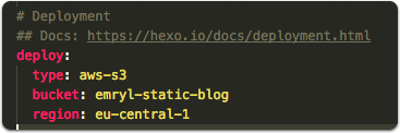 hexo-deployment-config.png
